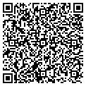 QR code with Capbon Investment Inc contacts