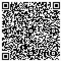 QR code with Vraneks Carpentry Inc contacts