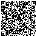 QR code with Emerald City Learning Center contacts
