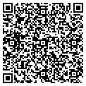 QR code with Tulane Condominiums contacts