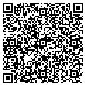 QR code with Talmage Insurance Inc contacts