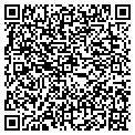 QR code with United Electrical Sales Ltd contacts