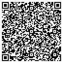 QR code with Physicians Office Bldg Baptist contacts