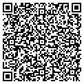 QR code with Whitt Septic Tank Service contacts