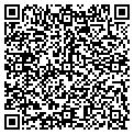 QR code with Computer Unlimited Of Miami contacts