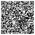 QR code with Morris Realty Inc contacts