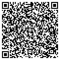 QR code with Proline Uniform & Accessorie contacts