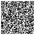 QR code with Rainbow Painting Inc contacts