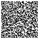 QR code with North Florida Special Care Center contacts