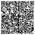 QR code with Kenneth Goldberg MD contacts