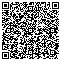 QR code with James Elliotts Hauling contacts