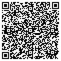 QR code with Emery Swift Lawn Service contacts