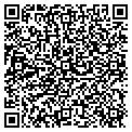QR code with Maudlin Electric Service contacts