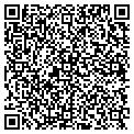 QR code with Masterbuilders Cnstr Corp contacts