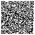 QR code with Valter Morais Art Studio contacts
