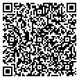 QR code with Clean Slate contacts