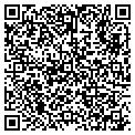 QR code with Lulu Advent Christian Church contacts