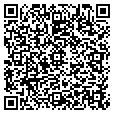 QR code with Northwest Pipe Co contacts