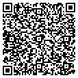 QR code with Lab Soft contacts