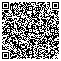 QR code with Conceptual Marketing contacts