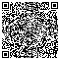 QR code with Water Resources Department contacts