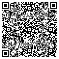 QR code with Riverside Liquors Vlg Wine Sp contacts
