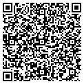 QR code with Prestige Home Center contacts