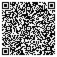 QR code with Pro Nails & Spa contacts