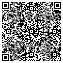 QR code with Fountins Cndominium Operations contacts