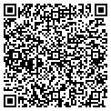 QR code with Arlis G Bell CPA contacts