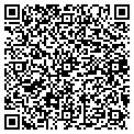 QR code with Apalachicola River Inn contacts