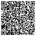 QR code with Deans Well Drilling contacts