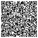 QR code with Pacer Gold Coast Electronics contacts