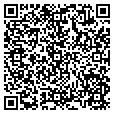 QR code with Spectralink Corp contacts