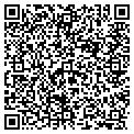 QR code with Waters Reese A Jr contacts