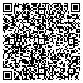 QR code with Stage 1 Online Inc contacts