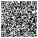 QR code with New Hopewell Missionary Church contacts