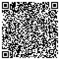 QR code with Actron Corp contacts