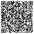 QR code with Fun 4 You contacts