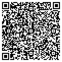 QR code with Cellular Services & Paging contacts