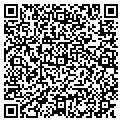 QR code with Pierce Clinic Of Chiropractic contacts