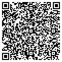 QR code with Edward Jones 19398 contacts