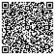 QR code with Diab Diamonds contacts