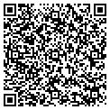 QR code with Heart Of A Servant Ministries contacts