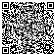 QR code with Electrolux contacts