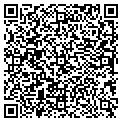 QR code with Mallory Towing & Recovery contacts