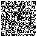 QR code with Academy Sr High School contacts