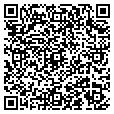 QR code with CPI contacts