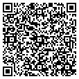 QR code with Hc Enterprises contacts