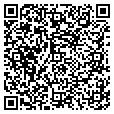 QR code with Computer Bargins contacts